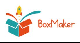 BoxMaker