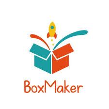 HUB - BoxMaker